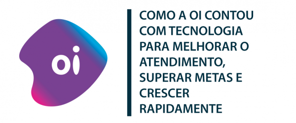 home-specto-case-gestão-de-atendimento-oi-telecom-novo-03