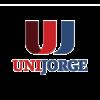 unijorge specto logo