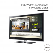 QUALPROX ® TV