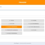 Triagem-ProxTriagem-novo-specto-2018