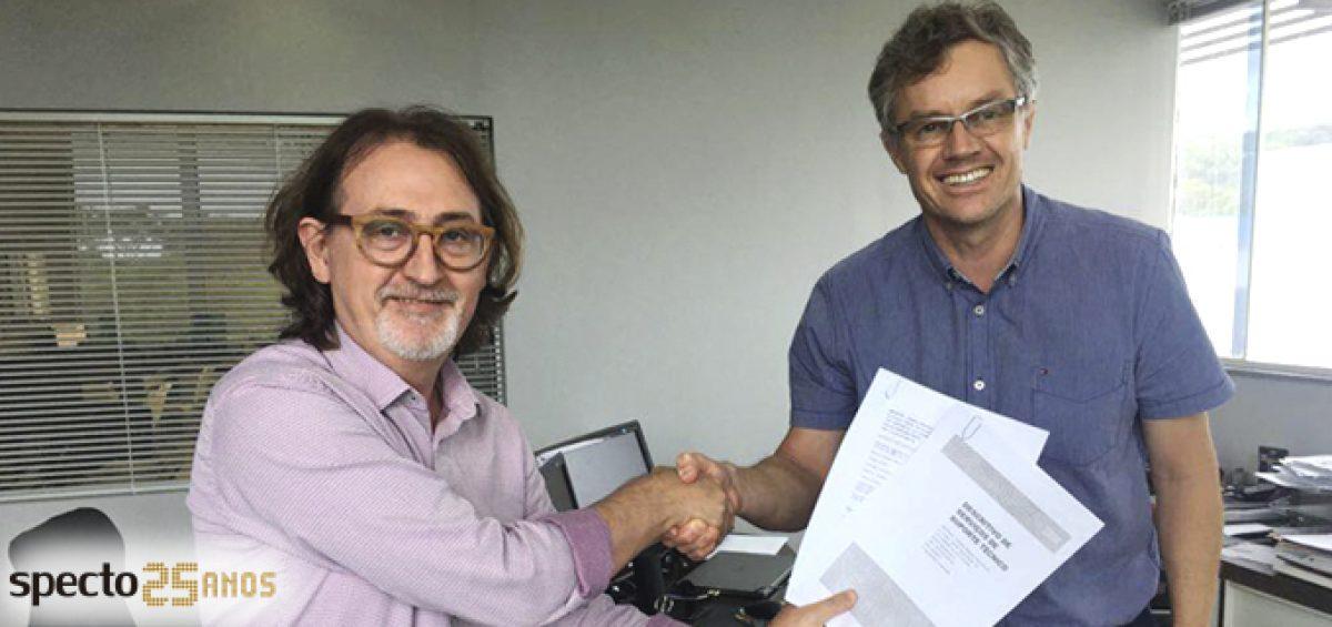 implantacoes parceria ibm