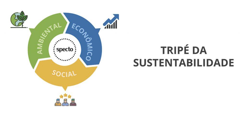 tripé-da-sustentabilidade-specto1