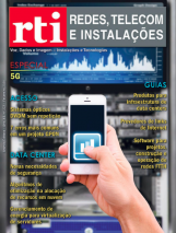 capa-rti-fevereiro-2020