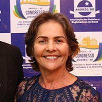Lúcia-Dal-Pont